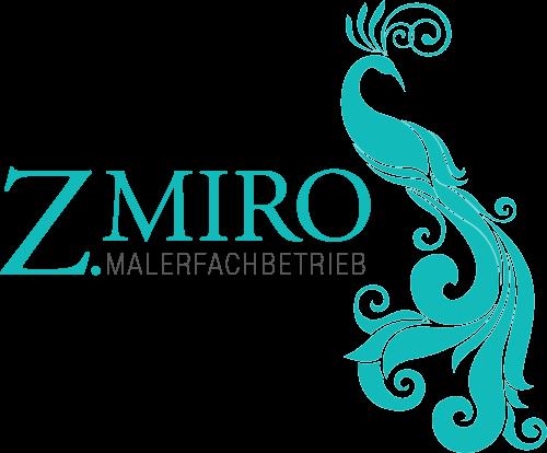 ZMiro Malerfachbetrieb